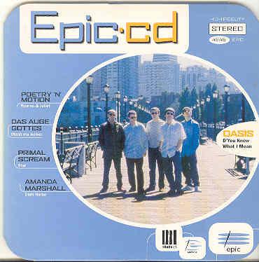 Various - Edelstück Januar 97