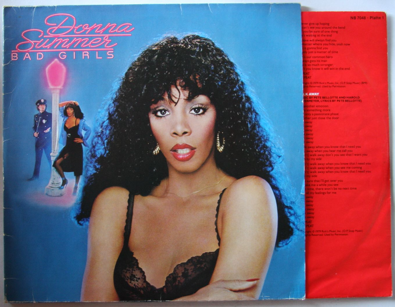 Donna-Summer-Bad-Girls-2LP-1979-Disco-Moroder