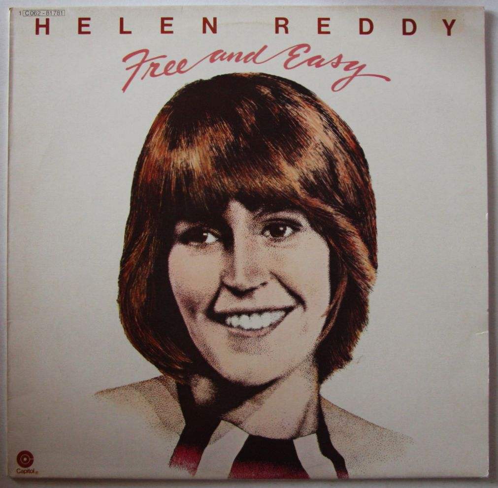 helen reddy i am woman скачатьhelen reddy i am woman, helen reddy i am woman перевод, helen reddy delta dawn, helen reddy angie baby, helen reddy one way ticket, helen reddy you're my world, helen reddy poor little fool, helen reddy - candle on the water, helen reddy discogs, helen reddy discography, helen reddy 1973, helen reddy i am woman скачать, helen reddy and i love you so, helen reddy i am woman download, helen reddy no sad song, helen reddy hit the road jack, helen reddy angie baby lyrics