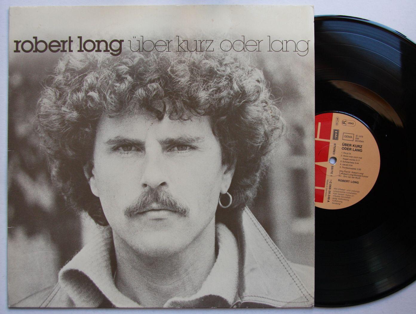 robert long records lps vinyl and cds musicstack. Black Bedroom Furniture Sets. Home Design Ideas