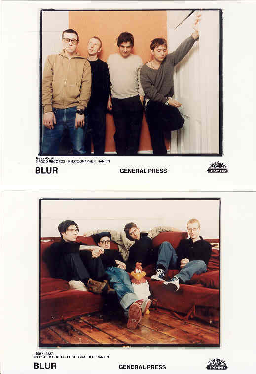 Blur - 13 - Press-kit