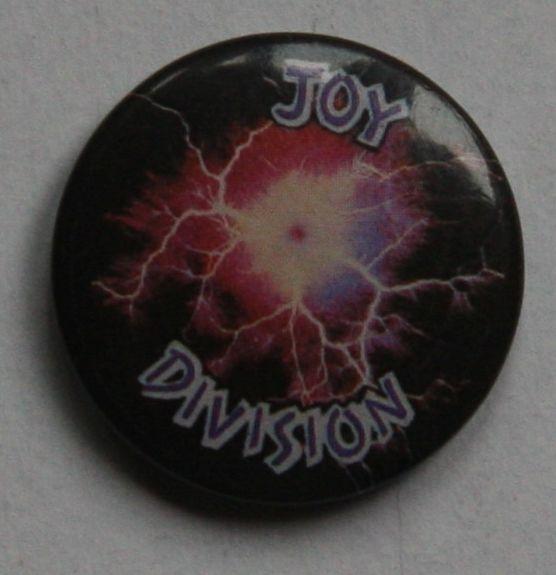Division Transmission Joy Division Transmission lp