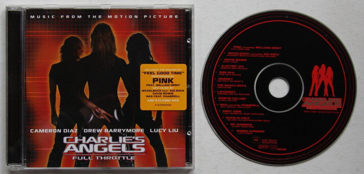 Original Soundtrack C Records Lps Vinyl And Cds Musicstack