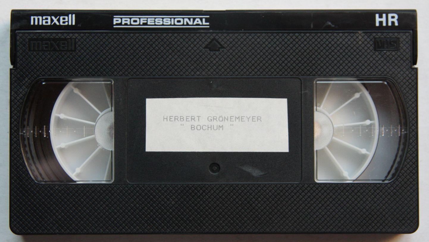 Bochum single grönemeyer Herbert Grönemeyer, vinyl records & CDs found on CDandLP